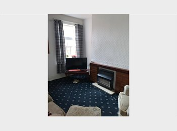 Affordable room in Yardley - only £100 deposit!