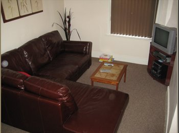 LOOK - Double room all bills included
