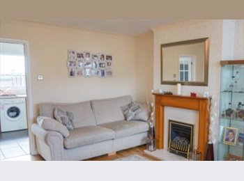 EasyRoommate UK - Double Room in farm cottage - Irchester, Wellingborough - £375