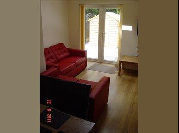EasyRoommate UK - Beautiful Room to Rent - Timperley - Timperley, Trafford - £450