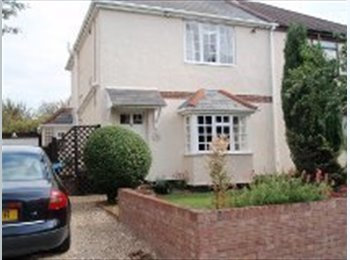 EasyRoommate UK - Double room to Rent in Stanway - Stanway, Colchester - £430