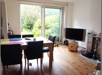 EasyRoommate UK Share House near ARU -5 min city centre - Cambridge (Central South), Cambridge - £600 per Month,£138 per Week - Image 1