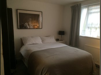 Double room £700