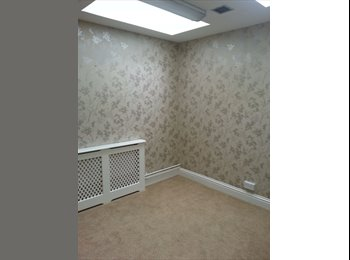 Affordable single room in Brentry!