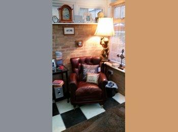 EasyRoommate UK - The Household - Barnsley, Barnsley - £450