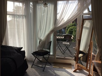 EasyRoommate UK - Large room - Edgware, London - £520