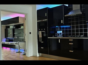 EasyRoommate UK - Amazing, Modern, Clean - Rent Negotiable! - Maidstone, Maidstone - £477