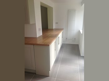 EasyRoommate UK - Room to rent - Sholing, Southampton - £400