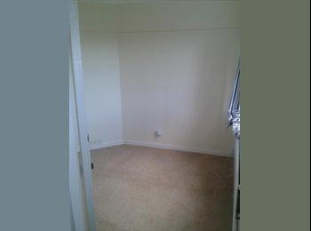 EasyRoommate UK - Room free to rent in Newton Abbot - Newton Abbot, Newton Abbot - £300