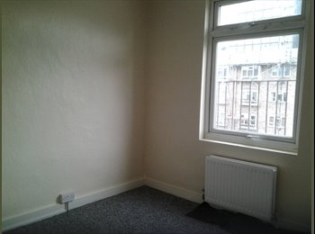 EasyRoommate UK - Lovely refurbished house - Kemp Town, Brighton and Hove - £412