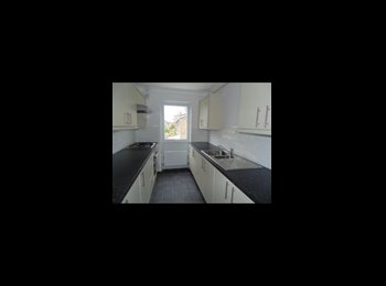 EasyRoommate UK - Gorgeous new golden triangle house - Cringleford, Norwich and South Norfolk - £400