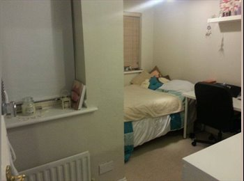 EasyRoommate UK - Well Furnished Room Available Near UKC - Canterbury, Canterbury - £364