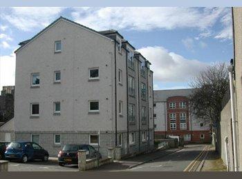 EasyRoommate UK - Room to let - Millbank Lane - Aberdeen, Aberdeen - £425