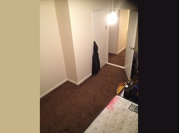 EasyRoommate UK - Spare room to rent  - Leagrave, Luton - £0