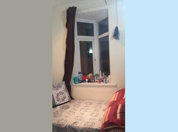 EasyRoommate UK - A nice single room available at hornchurch. - East Ham, London - £225
