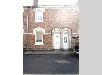 EasyRoommate UK - Double Room in Shared House, Fulford £260 - pcm - Fulford, York - £260