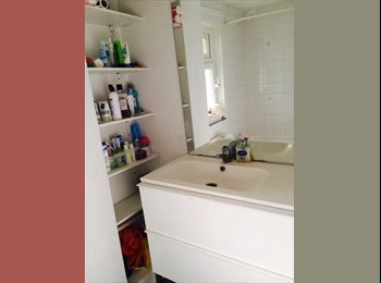 Large Double Room- Zone1- Angel
