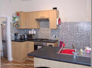 Double room to rent from JAN - JUNE