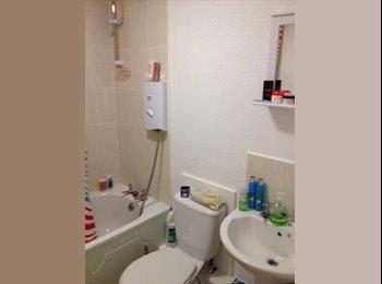 EasyRoommate UK - Room Murrayburn Roud - Edinburgh, Edinburgh - £280