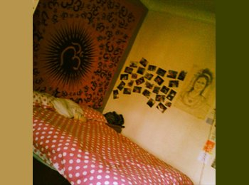 large double room 440 PCM Golders Green