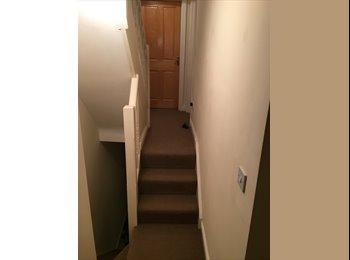 EasyRoommate UK - New roomate wanted ! - Belfast, Belfast - £225