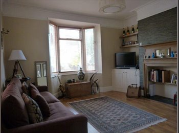 EasyRoommate UK - Lovely room near South Common - Lincoln, Lincoln - £375