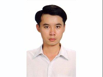 Nguyen - 27 - Student