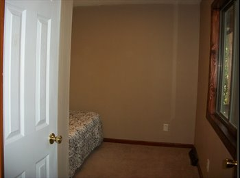 room available$350