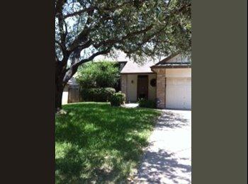 EasyRoommate US - Roommates Needed dec 1st 2014 - North Austin, Austin - $500