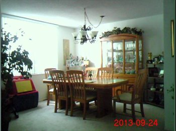 EasyRoommate US - Quiet neighborhood close to everything - Hollywood, Ft Lauderdale Area - $650