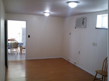 EasyRoommate US - ROOM FOR RENT - Santa Clara, San Jose Area - $800