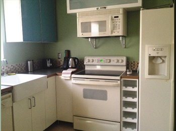 Furnished Apartment in Hollywood fl.