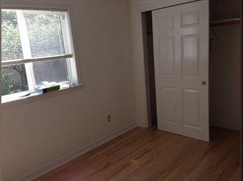 room for rent in Everett