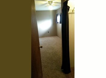 EasyRoommate US - Seeking roommate to share home - Sioux Falls, Sioux Falls - $325