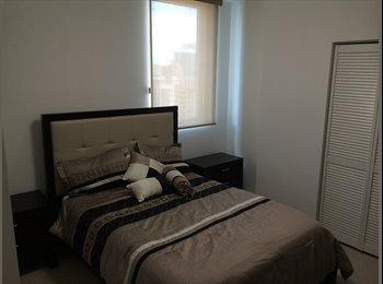 Vizcayne Condominium