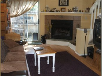 EasyRoommate US - Share townhome Lakewood, CO $550 per Month - Lakewood, Lakewood - $550