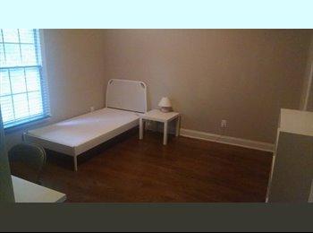 EasyRoommate US - Brookhaven Towncenter 30319 - Sandy Springs / Dunwoody, Atlanta - $499
