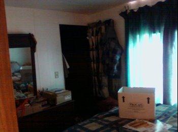EasyRoommate US - A nice place - Riverside, Southeast California - $450