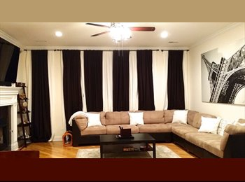 EasyRoommate US - Looking for a roommate! - Rogers Park, Chicago - $650