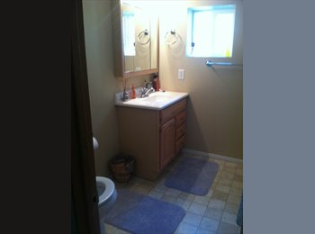 EasyRoommate US - Share home with Professional - Billings, Billings - $650