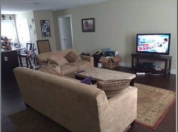 EasyRoommate US - I need a subleaser!! ASAP :) - San Marcos, San Marcos - $549