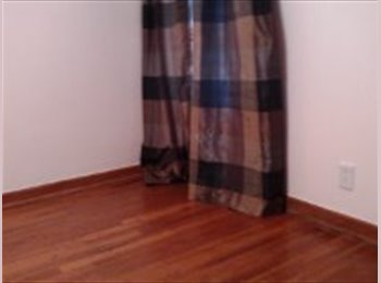 EasyRoommate US - FURNISHED ROOM FOR RENT FOR MALE - North West, Fort Worth - $350