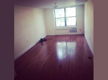 EasyRoommate US - 800 Rent ( Luxury apartment ) - East Flatbush, New York City - $800