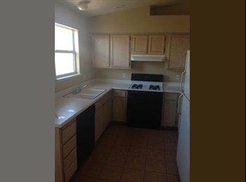 RENT REDUCED! FEMALE ROOMATE ONLY