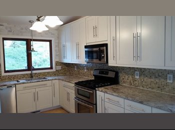 EasyRoommate US - We have the house, where are you? - Anchorage North, Anchorage - $800