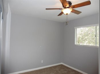 $650 - Room available in NEW condo!