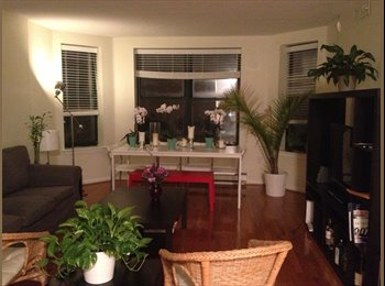 EasyRoommate US - Amazing 2BR, 2Bth apartment, Back Bay - Back Bay, Boston - $3799