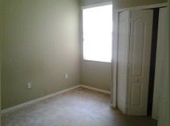 EasyRoommate US - BIG ROOM FOR RENT - Homestead, Miami - $500