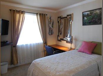 panaginip room to rent
