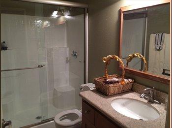 EasyRoommate US - 2 bedroom to rent - Yorba Linda, Orange County - $950